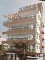 Apartamento - Palmas - Palmas