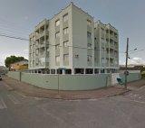 Apartamento - Costa e Silva - Joinville