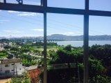 Apartamento - Coqueiros - Florianópolis