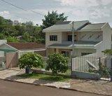 Casa - Centro - Dois Vizinhos