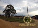 Terreno - Centro - Canelinha