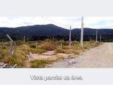 Terreno - Vila Macarini - Criciuma