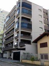 Apartamento - Meia Praia - Itapema